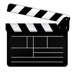 clapboard-icon